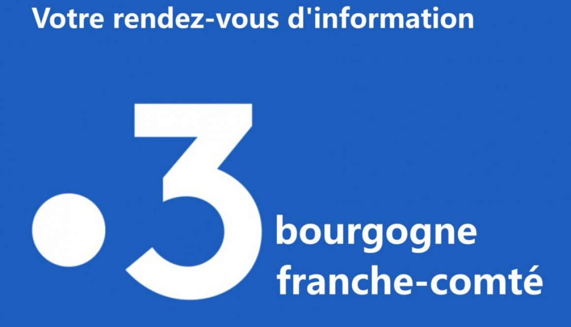 Article reportage fr3