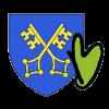 baume logo transparent