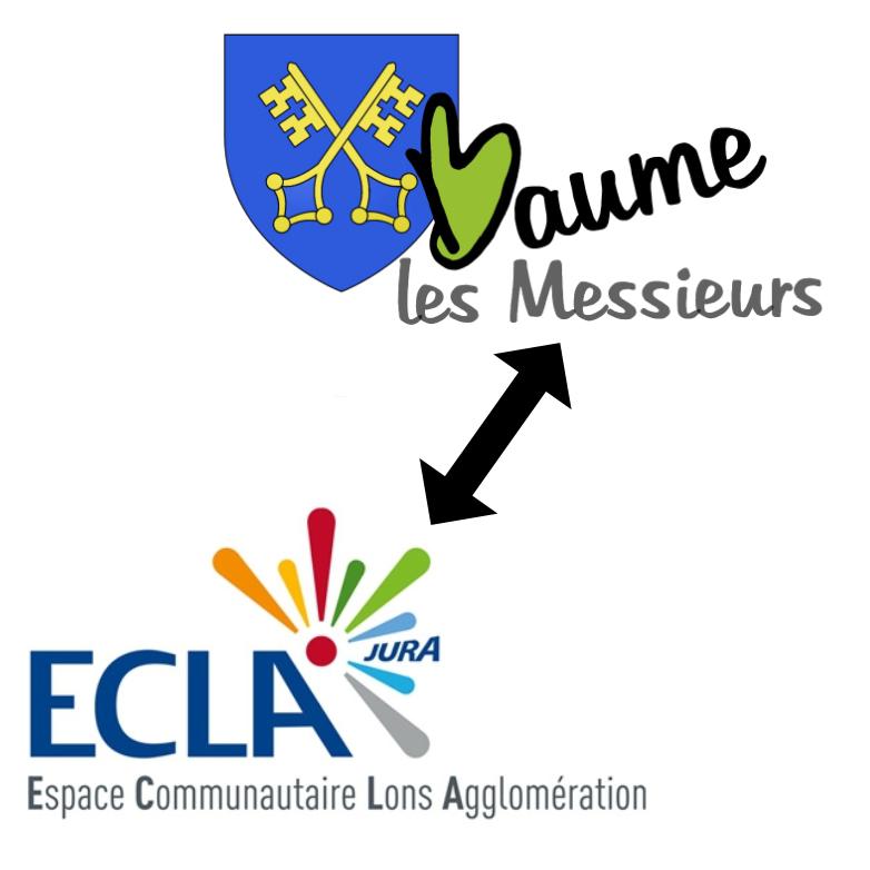 ecla blm
