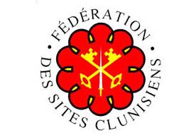 logo-fed-clunisiens