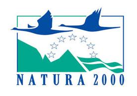 logo natura200 1