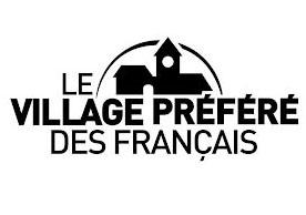 logo villageprefere
