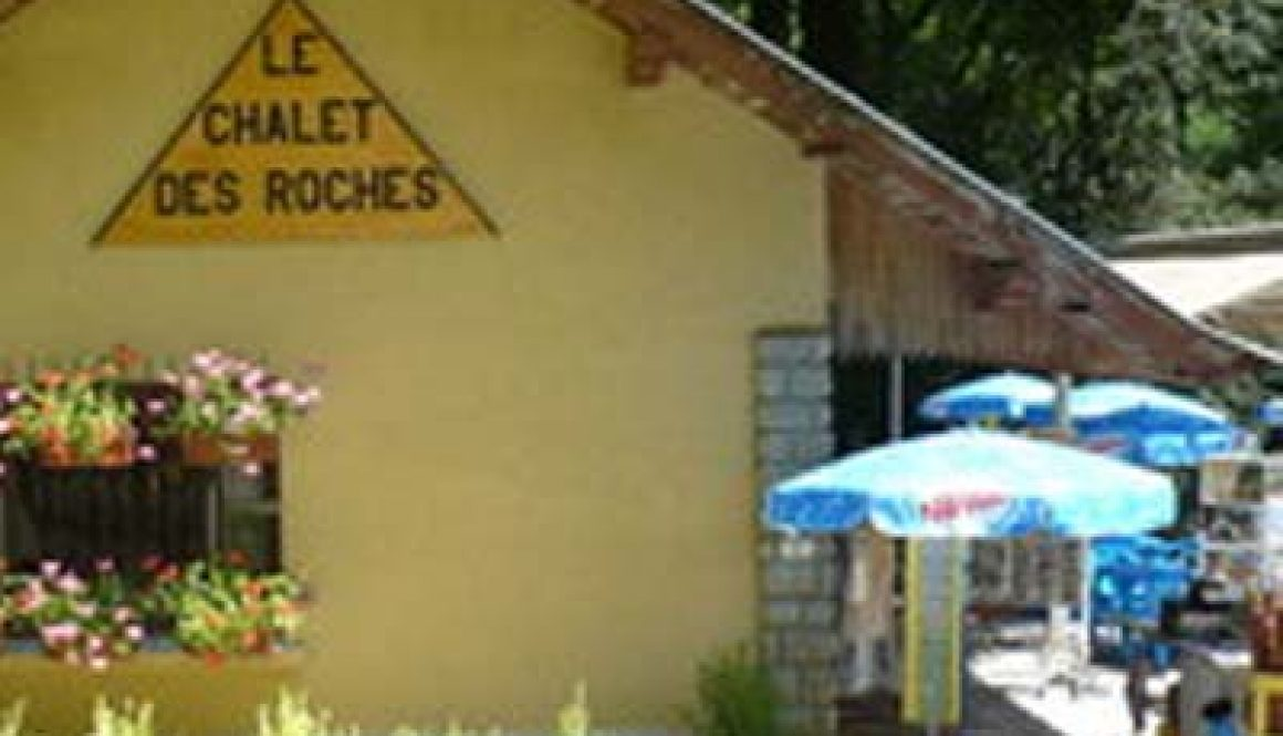 chalet-des-roches